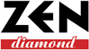 ZEN Diamond - US